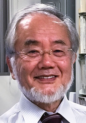 the-nobel-medicine-prize-2016-yoshinori-ohsumi