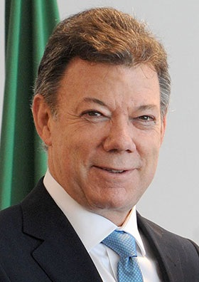 the-nobel-peace-prize-2016-juan-manuel-santos