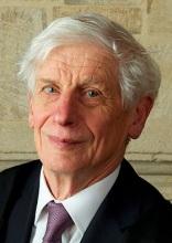 the-nobel-physics-prize-2016-david-j-thouless