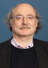 the-nobel-physics-prize-2016-f-duncan-m-haldane