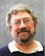 the-nobel-physics-prize-2016-j-michael-kosterlitz