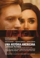uma-historia-americana