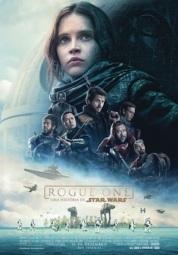 rogue-one-uma-historia-de-star-wars