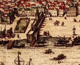 ribeira-braun-1598