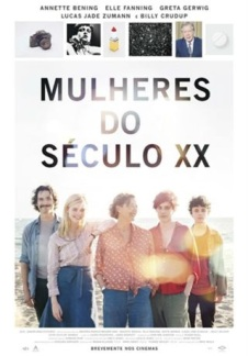 mulheres-do-seculo-xx