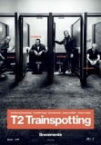 t2-trainspotting