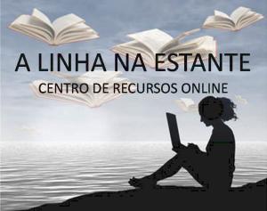 a-linha