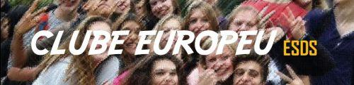 Clube Europeu