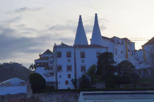 palacio da vila 6