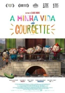 A MINHA VIDA DE COURGETTE