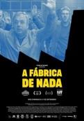 A FÁBRICA DE NADA