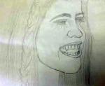 Carolina Nascimento 9ºA