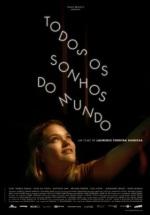 TODOS OS SONHOS DO MUNDO