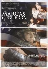 MARCAS DE GUERRA