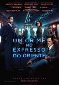 UM CRIME NO EXPRESSO DO ORIENTE