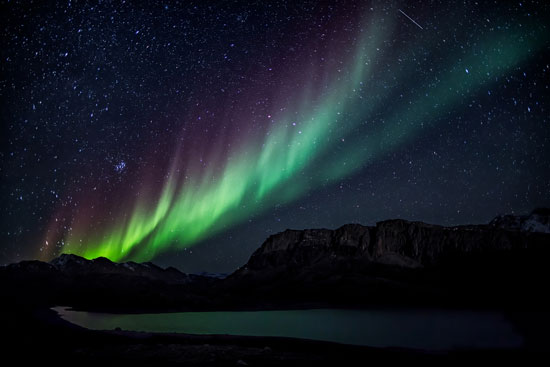 2-northern-lights-greenland