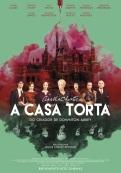 A CASA TORTA