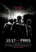 15h17 DESTINO PARIS