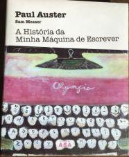 933150365_1_644x461_a-histria-da-minha-mquina-de-escrever-paul-auster-lisboa - Cópia (2)