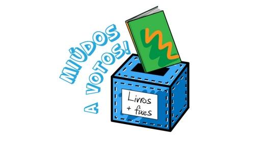 destaque_miudos_a_votos