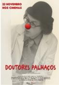 DOUTORES PALHAÇOS