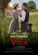 HISTÓRIAS DE UMA VIDA
