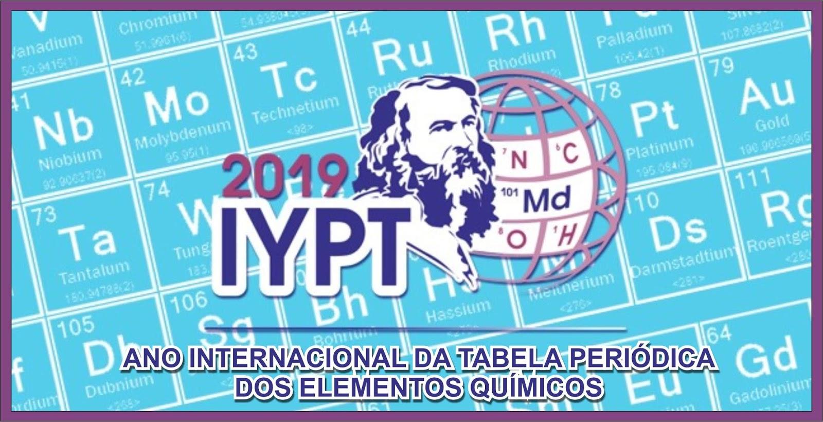 5. Logo - Ano Internacional da Tabela PerIódica dos Elementos Químicos - 2019 (1).jpg