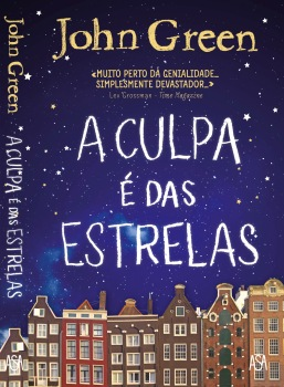 a_culpa_e_das_estrelas