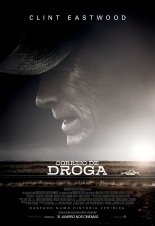 CORREIO DE DROGA