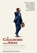 O CAVALHEIRO COM ARMA