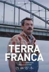 TERRA FRANCA