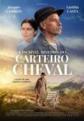 A INCRÍVEL HISTÓRIA DO CARTEIRO CHEVAL
