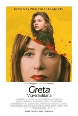 Greta - Viúva Solitária (2019)