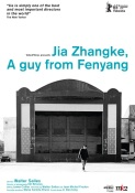 Jia Zhang-ke - Um Homem de Fenyang