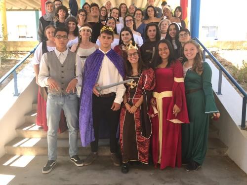 festa medieval.jpg